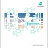 Letter from the Chairman – PETRONAS Annual Report 2016
