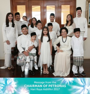 2017 TSC Hari Raya Aidilfitri 4